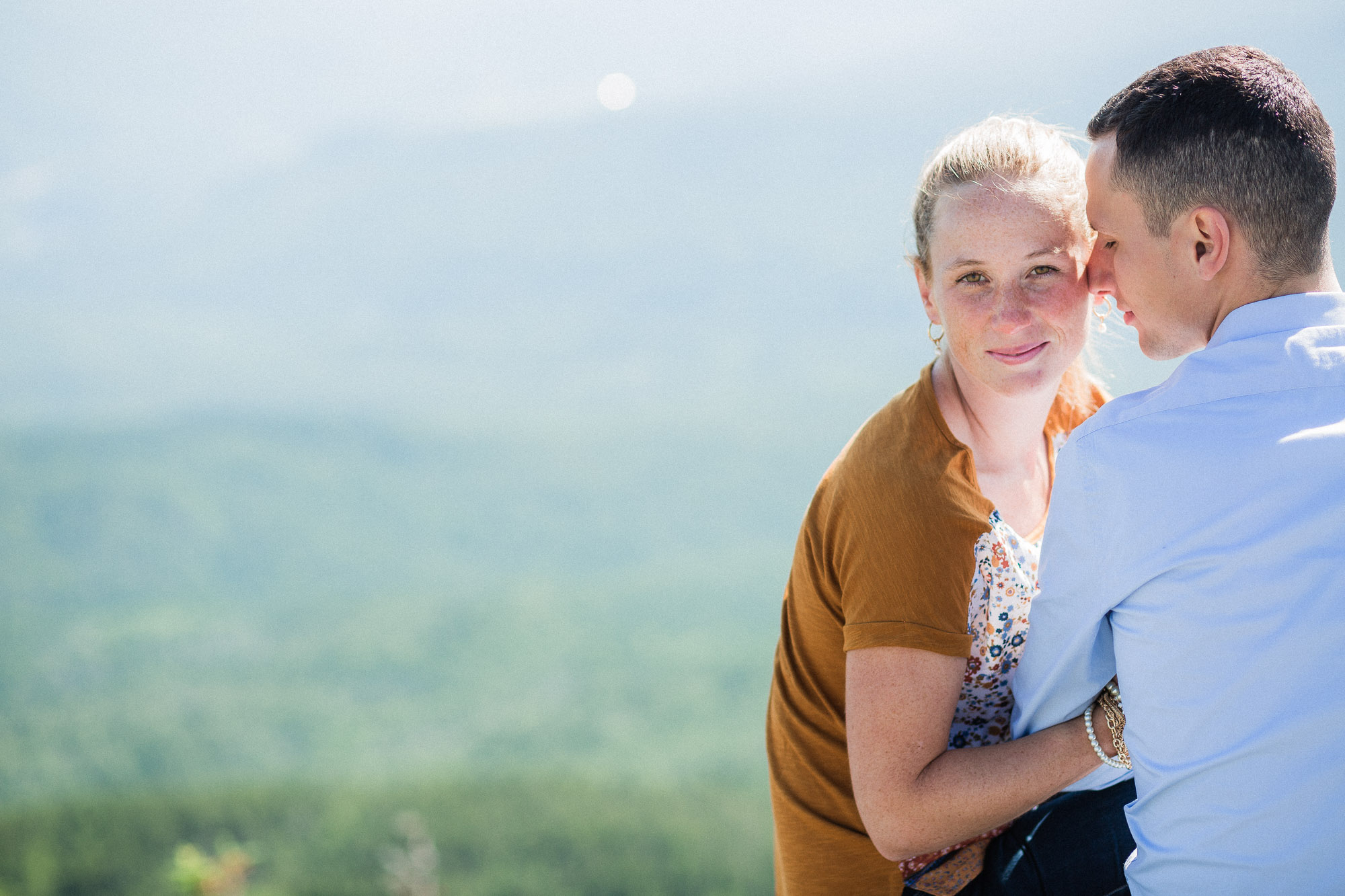 mountains_engagement_session-36
