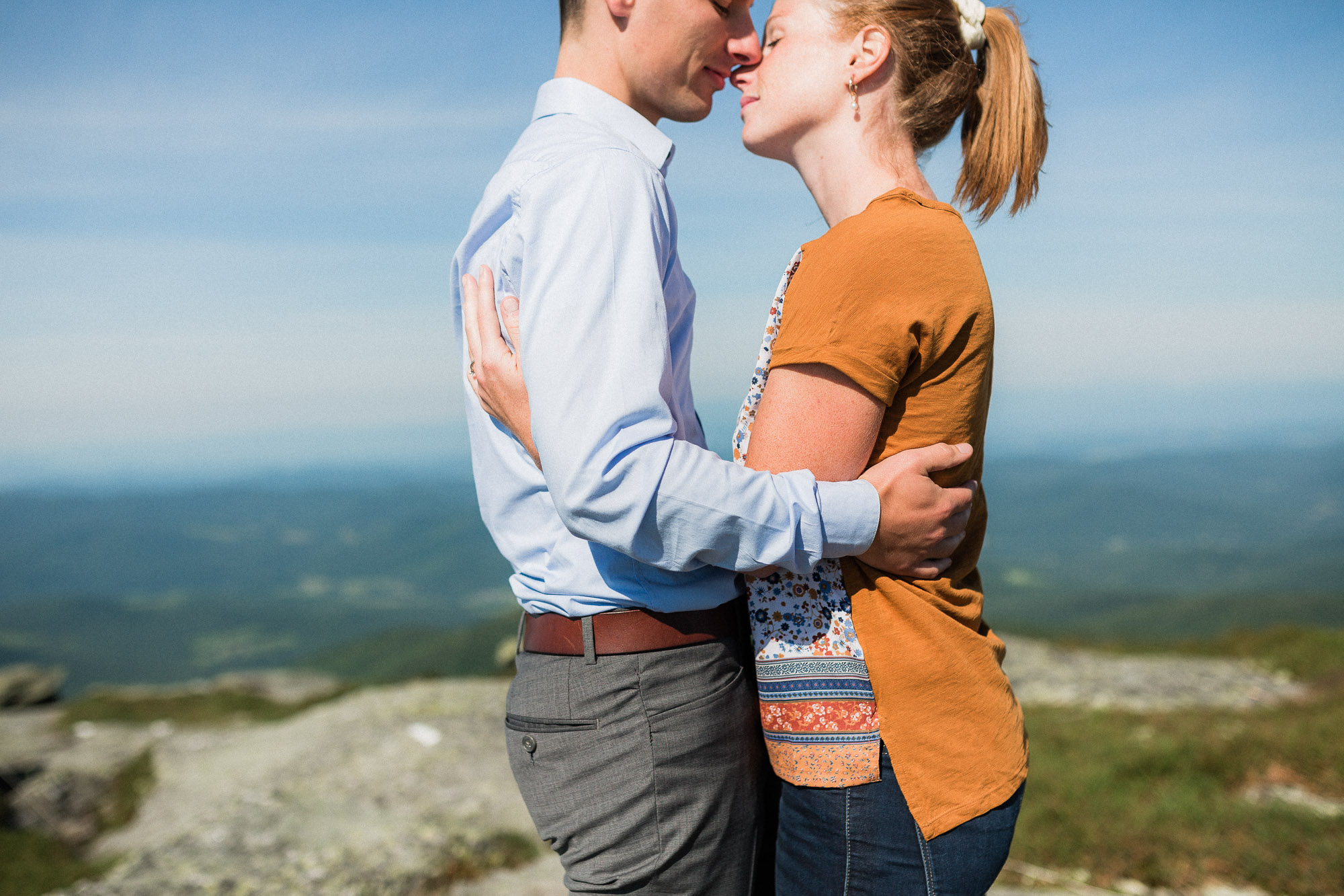 mountains_engagement_session-37