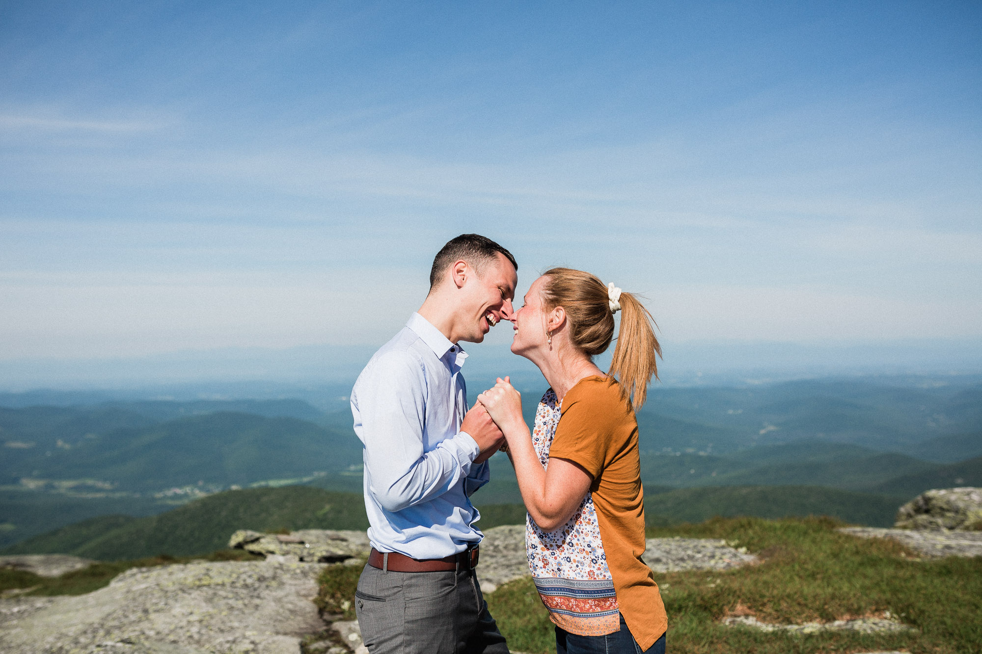 mountains_engagement_session-39