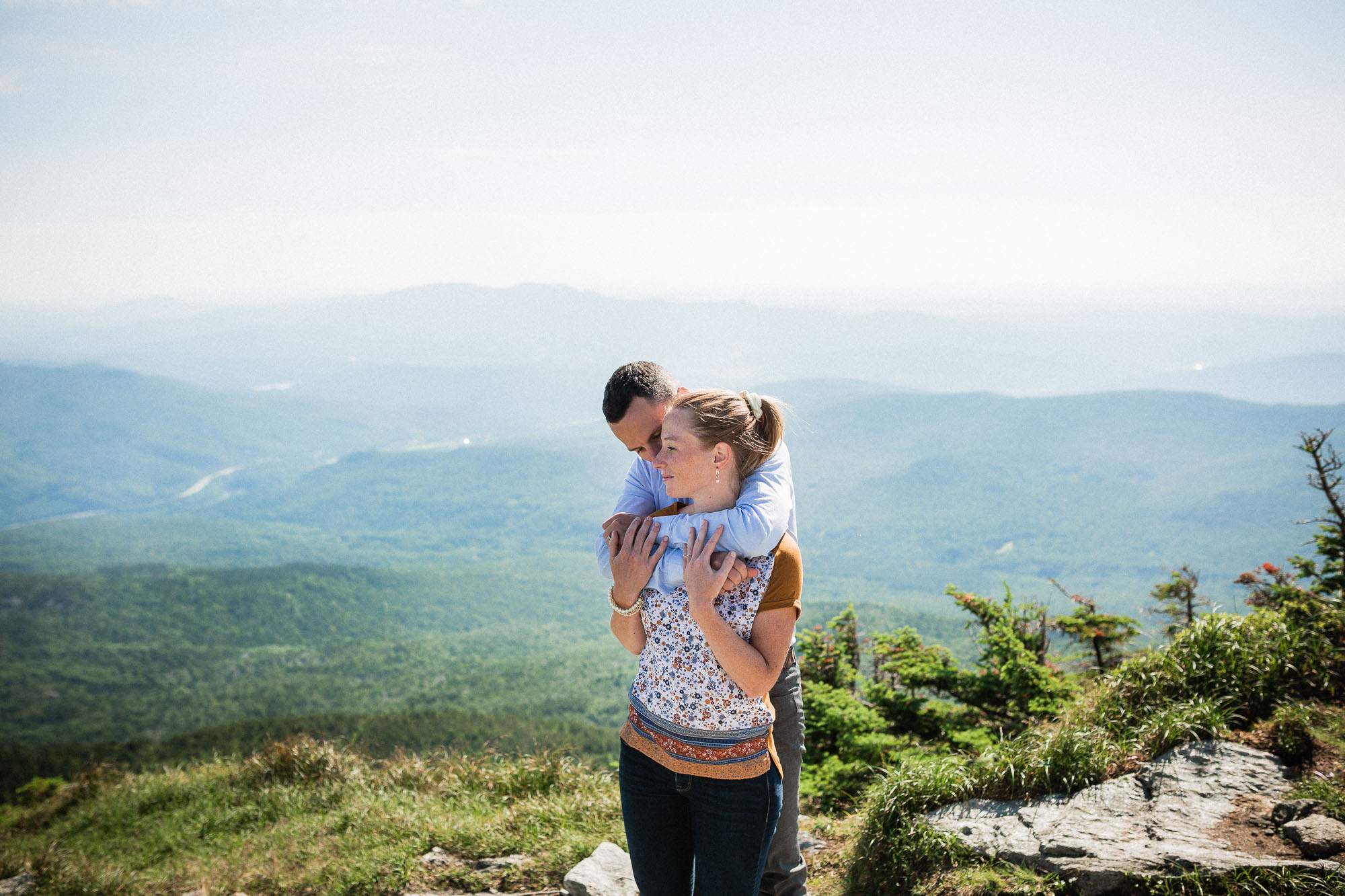 mountains_engagement_session-40