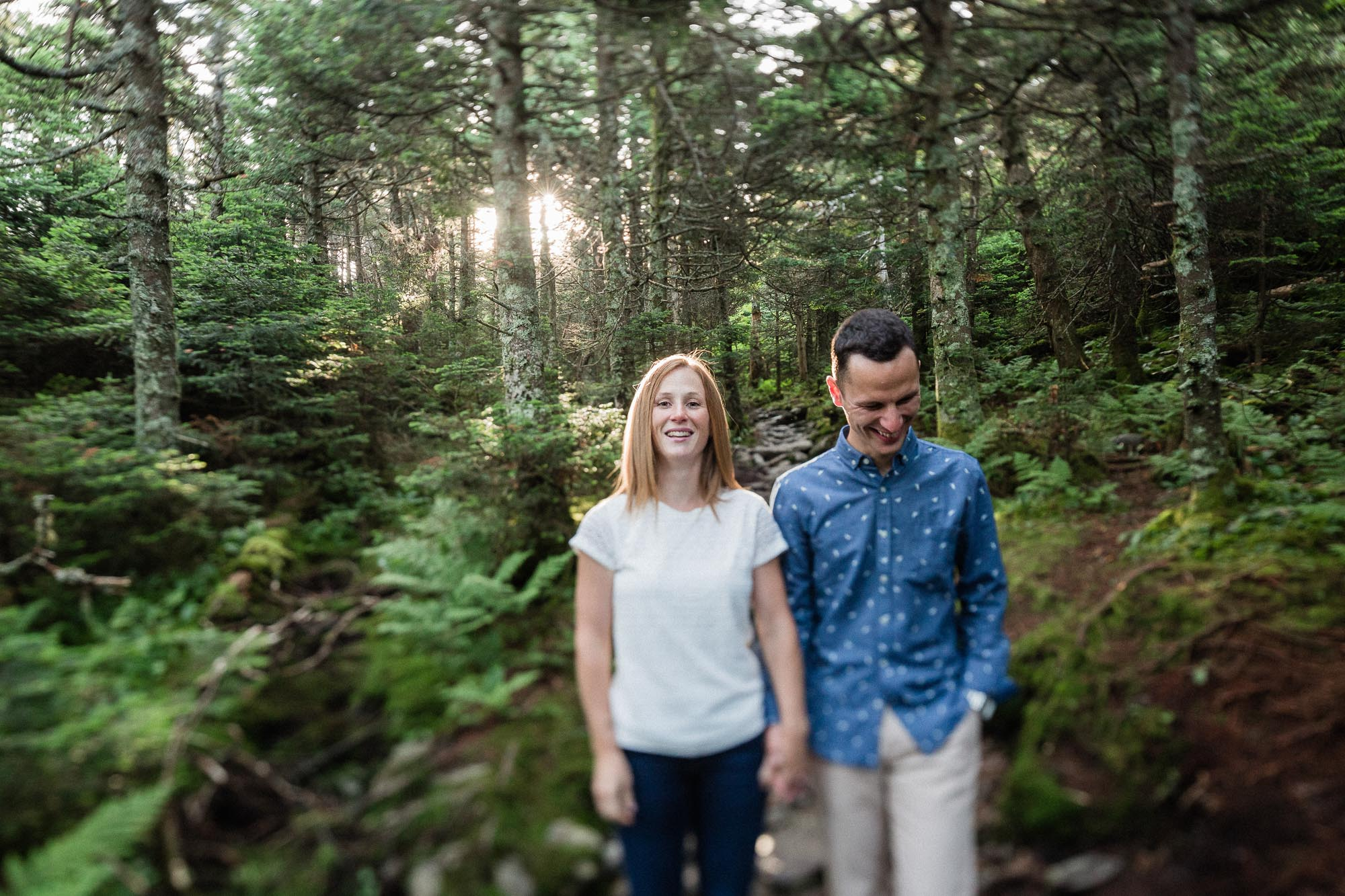 mountains_engagement_session-6