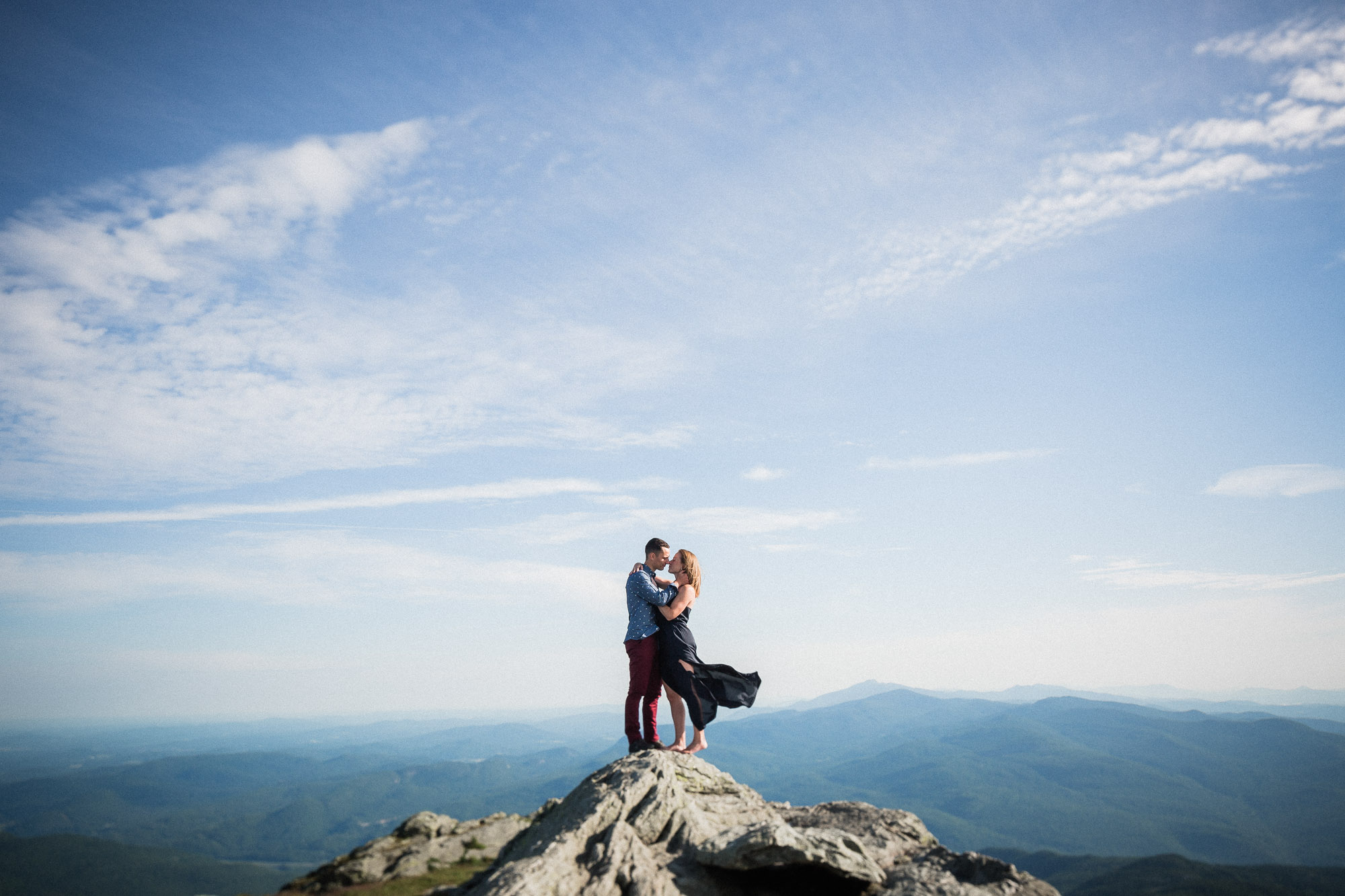 mountains_engagement_session-8