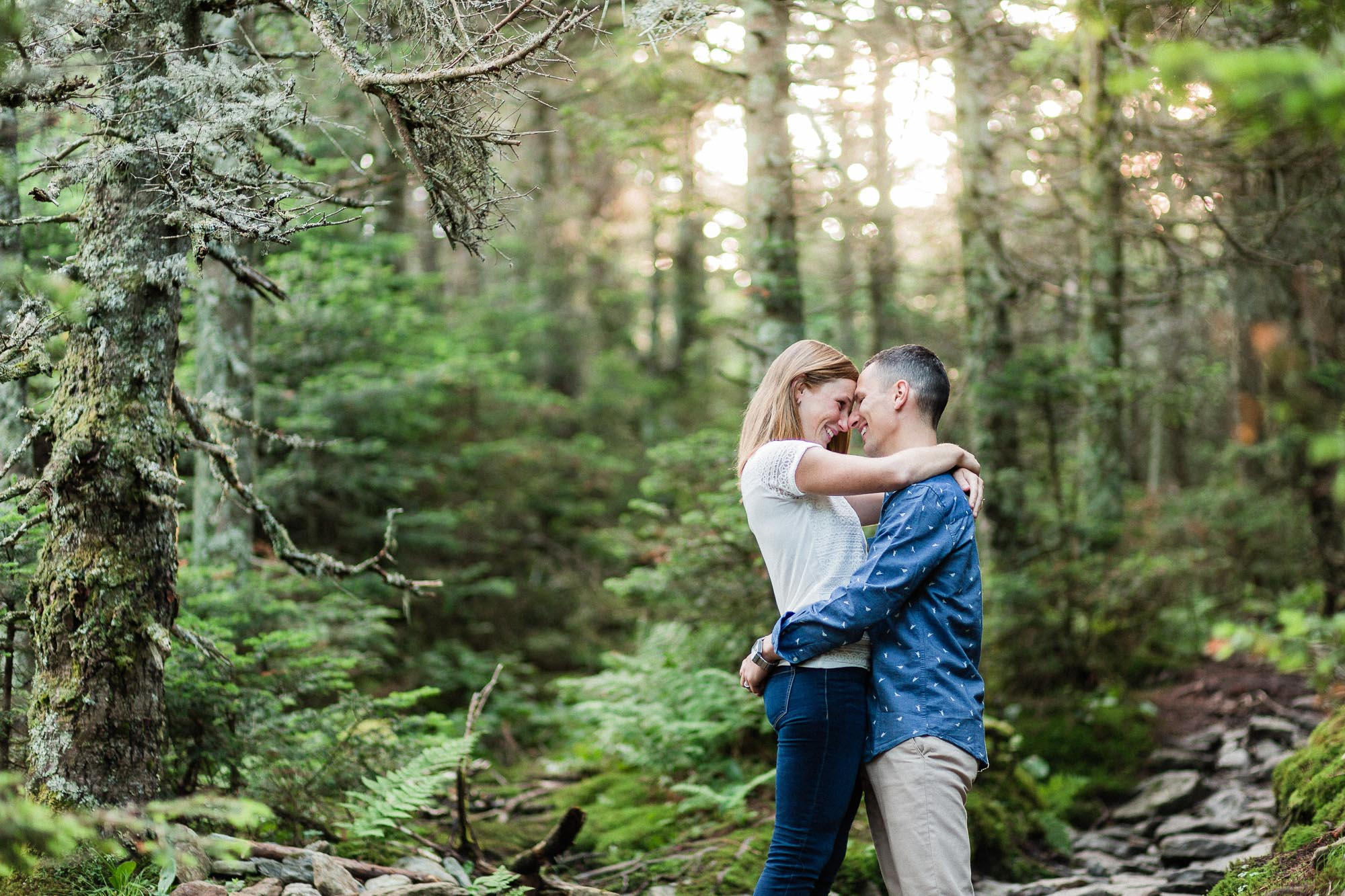 mountains_engagement_session