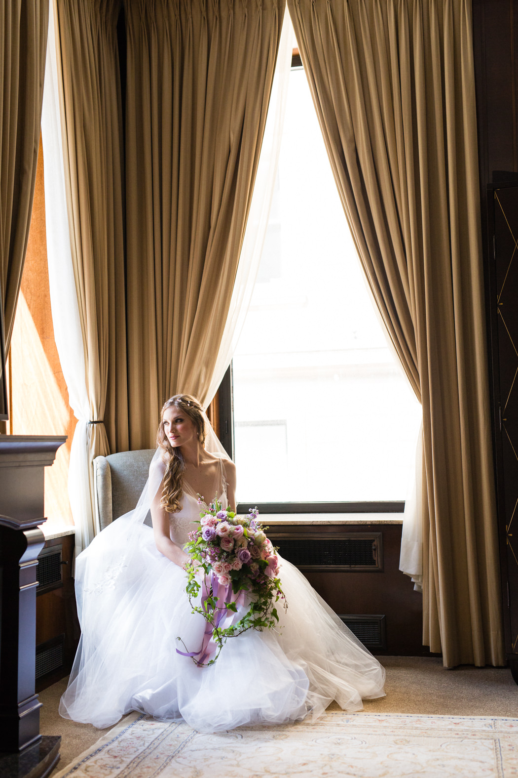 mariage-boheme-au-windsor