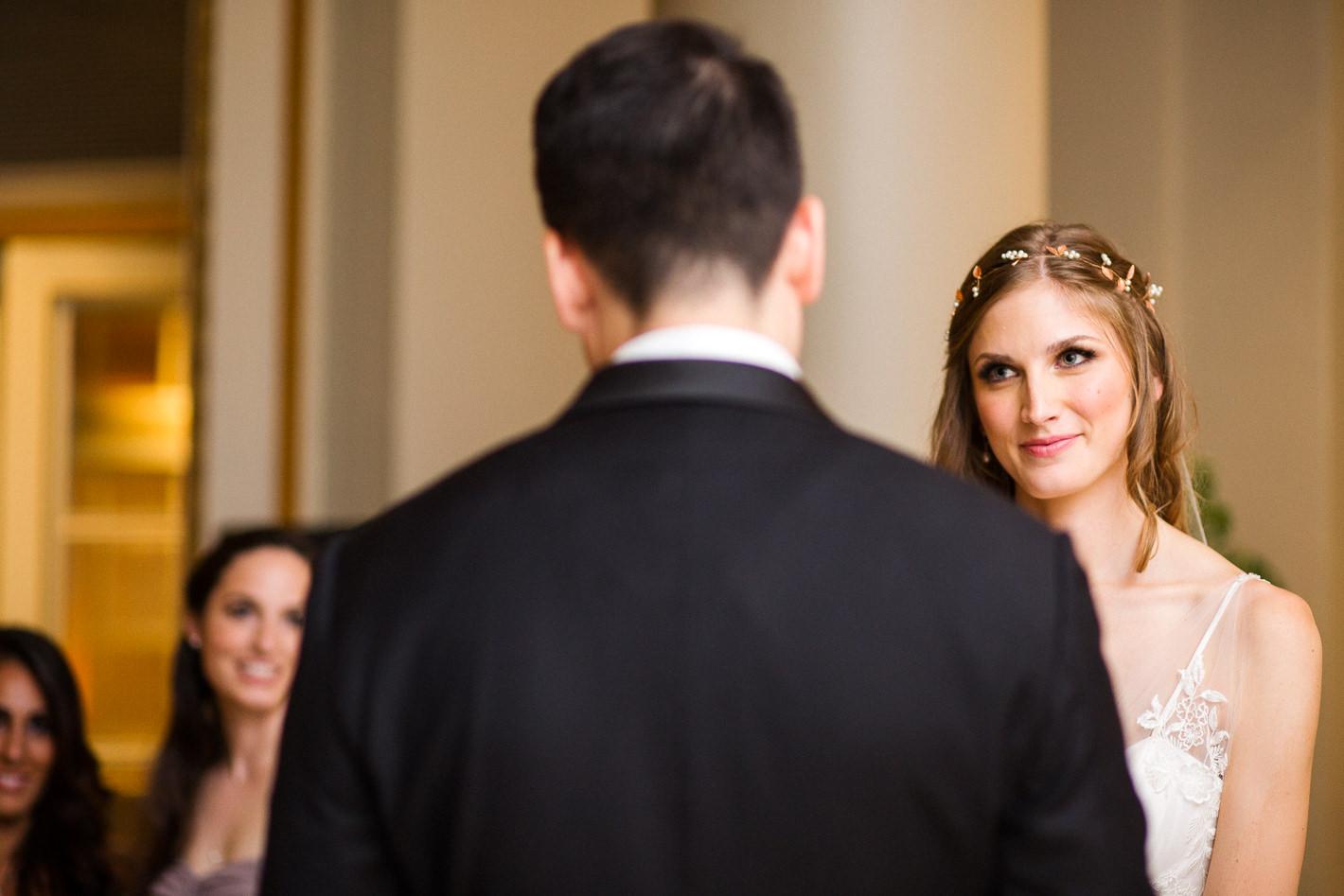 mariage-boheme-chic-au-windsor-10