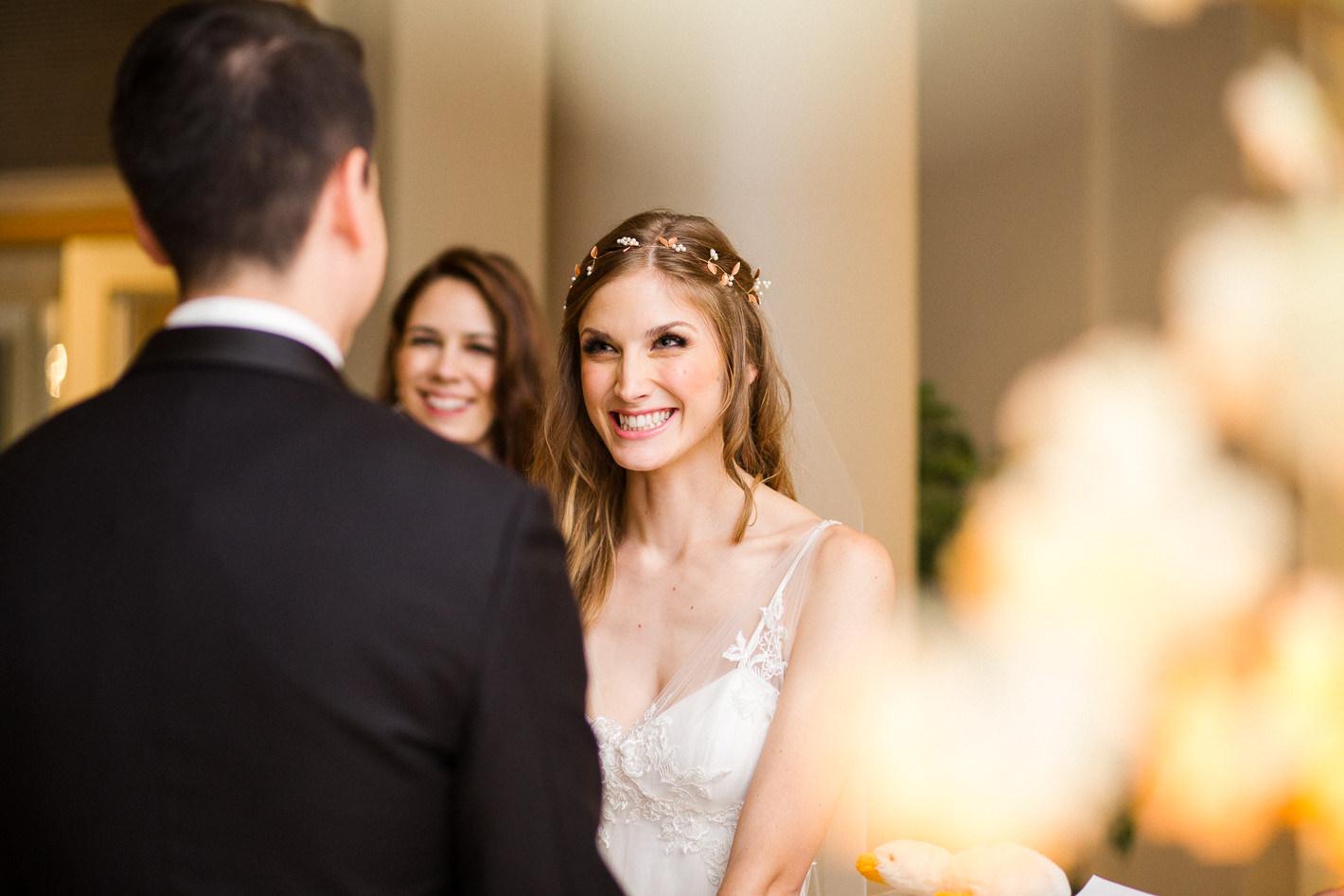 mariage-boheme-chic-au-windsor-11