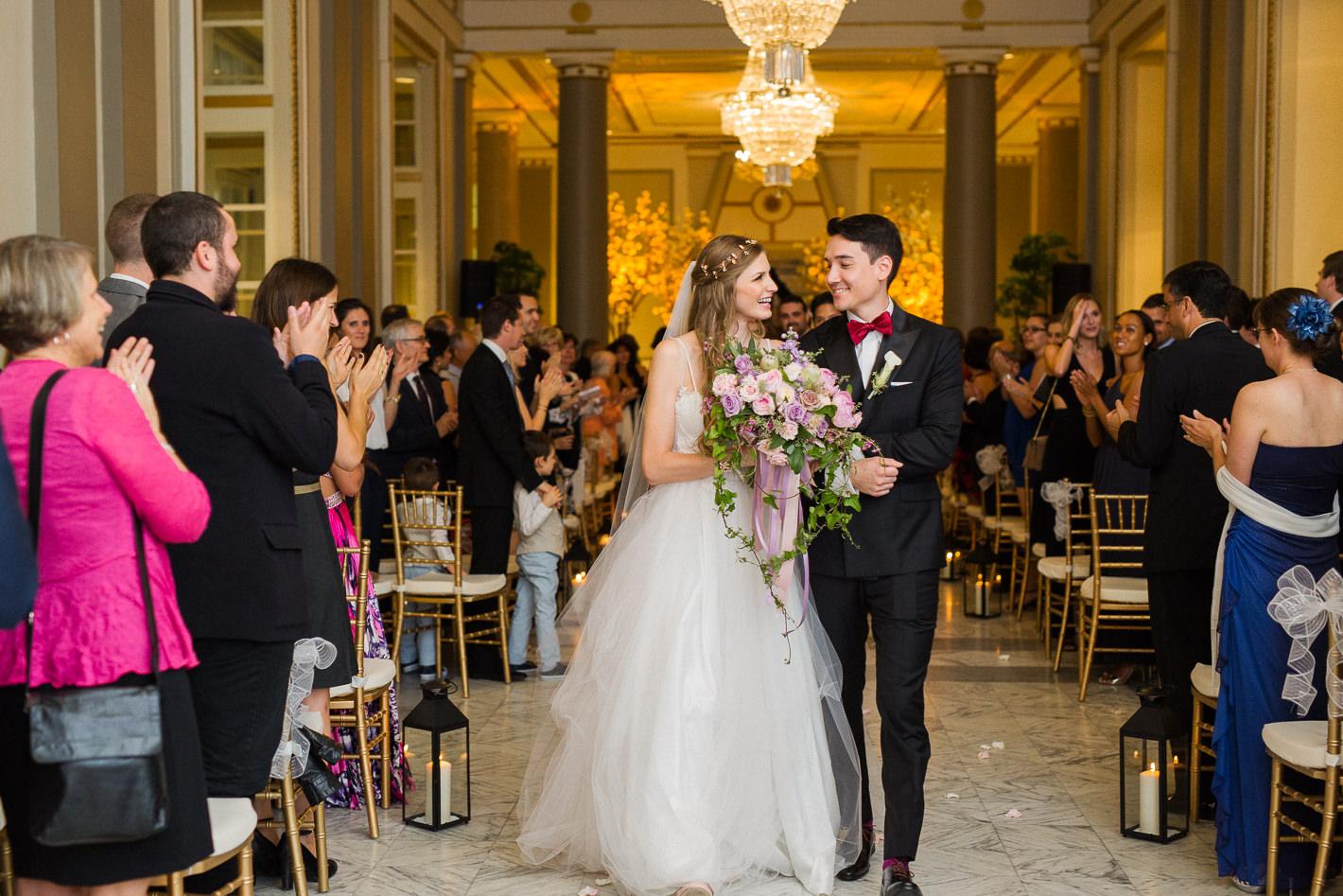 mariage-boheme-chic-au-windsor-13