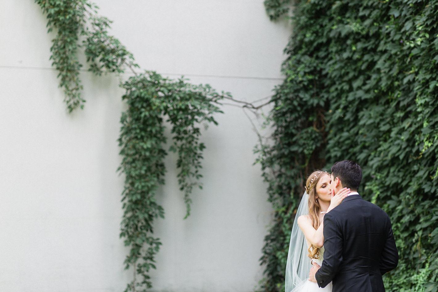 mariage-boheme-chic-au-windsor-15