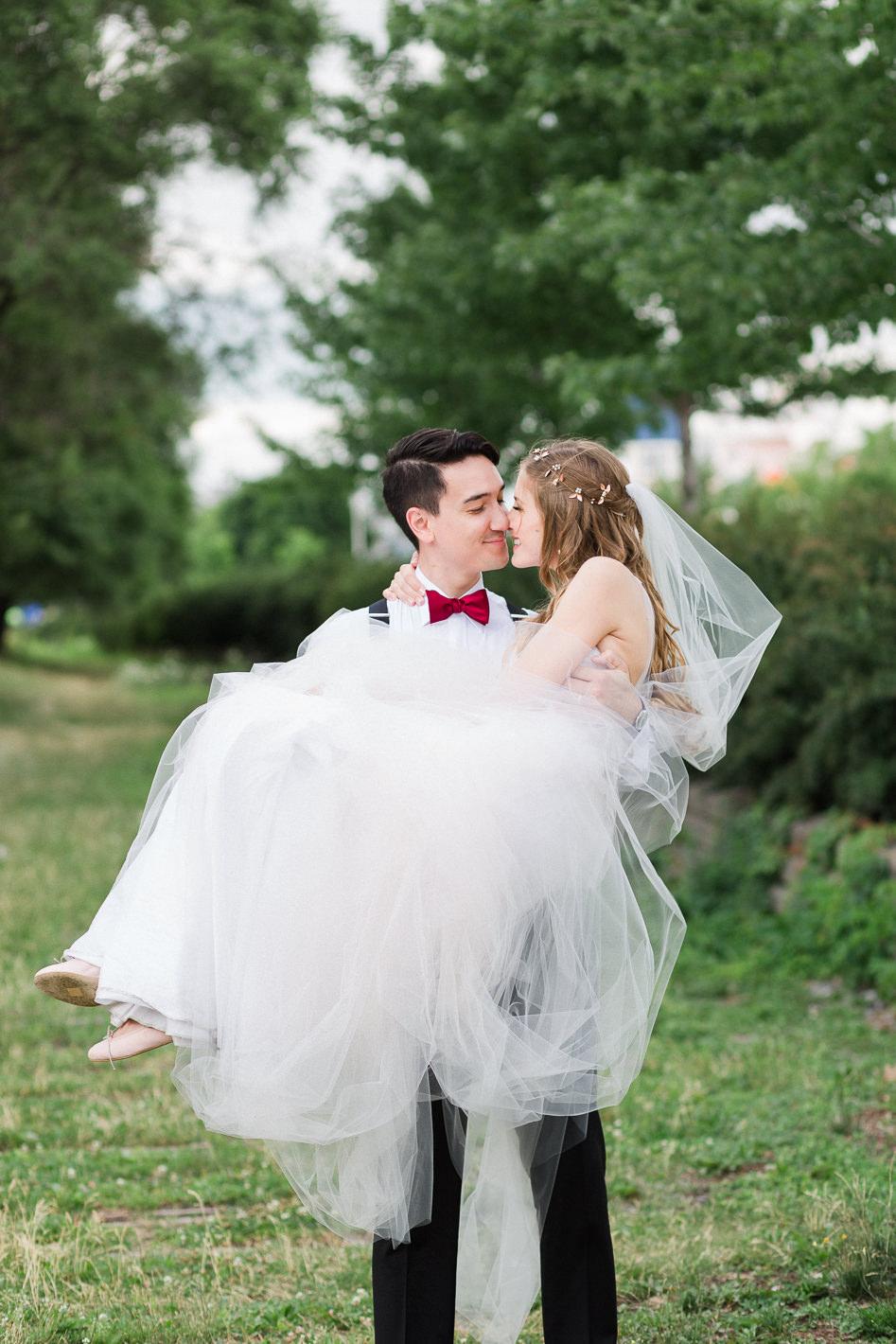 mariage-boheme-chic-au-windsor-16