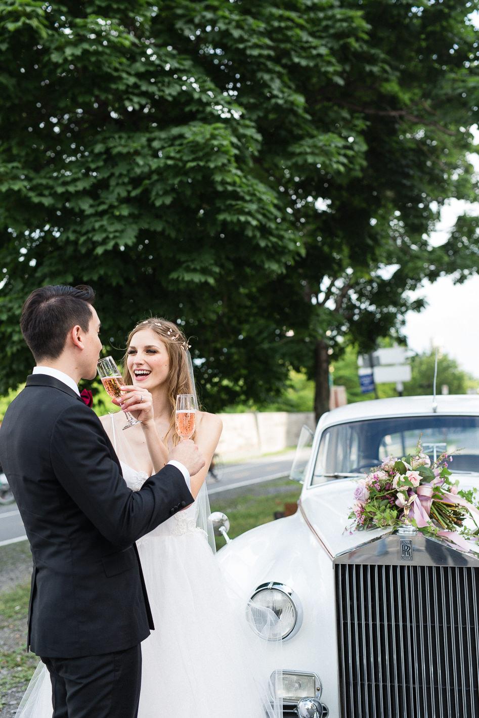 mariage-boheme-chic-au-windsor-17