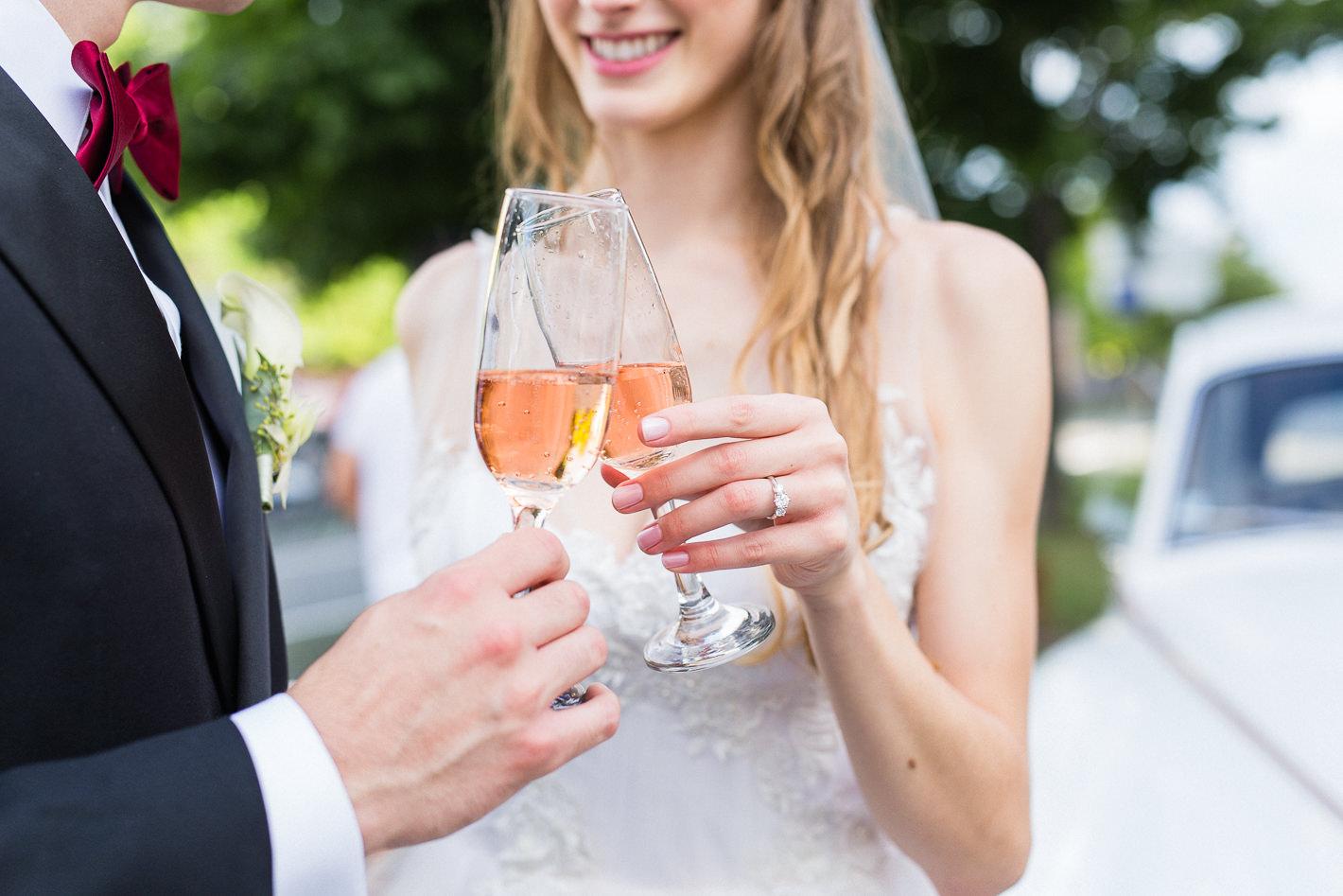 mariage-boheme-chic-au-windsor-18
