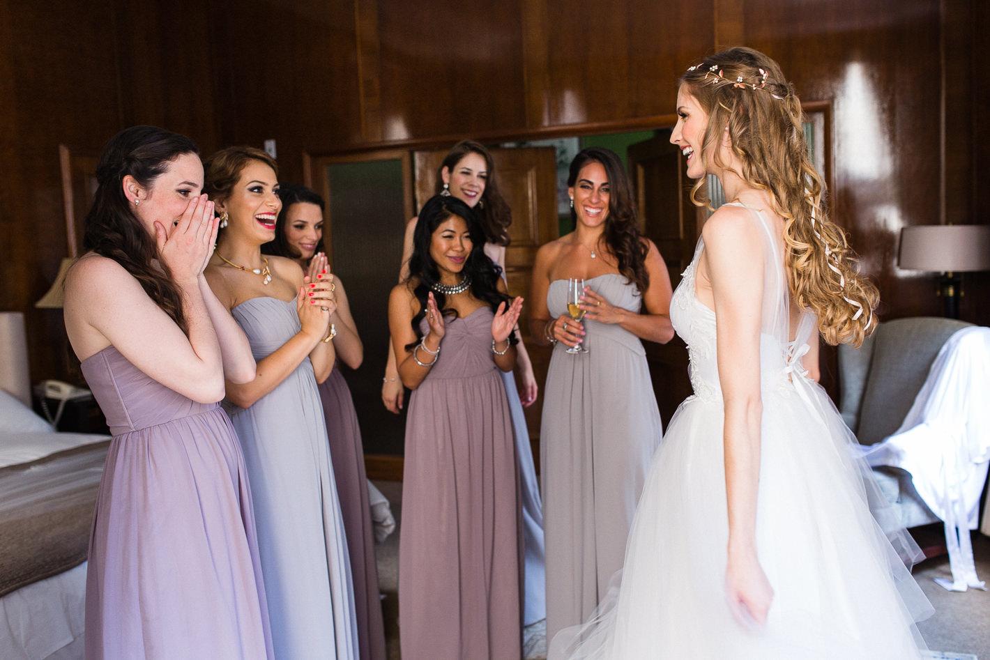 mariage-boheme-chic-au-windsor-4