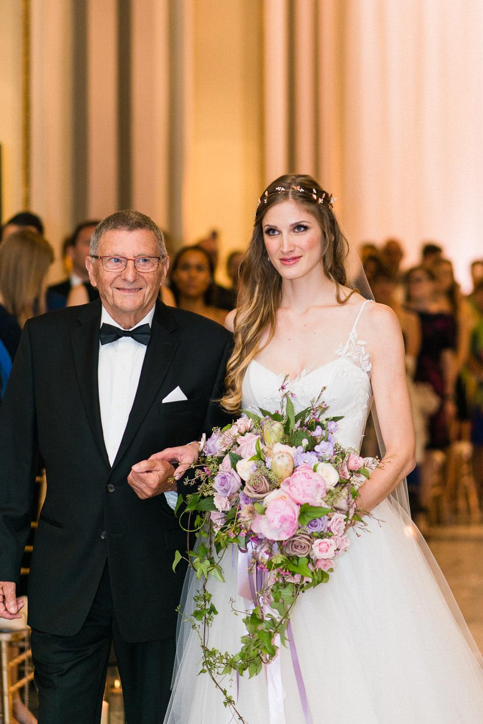 mariage-boheme-chic-au-windsor-6