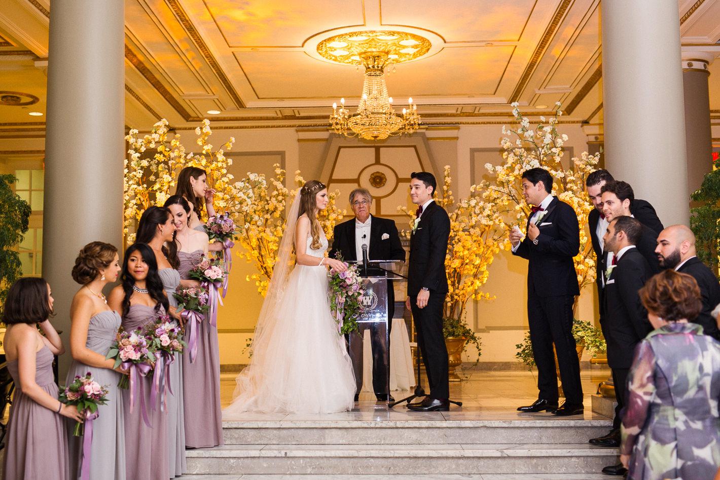 mariage-boheme-chic-au-windsor-8