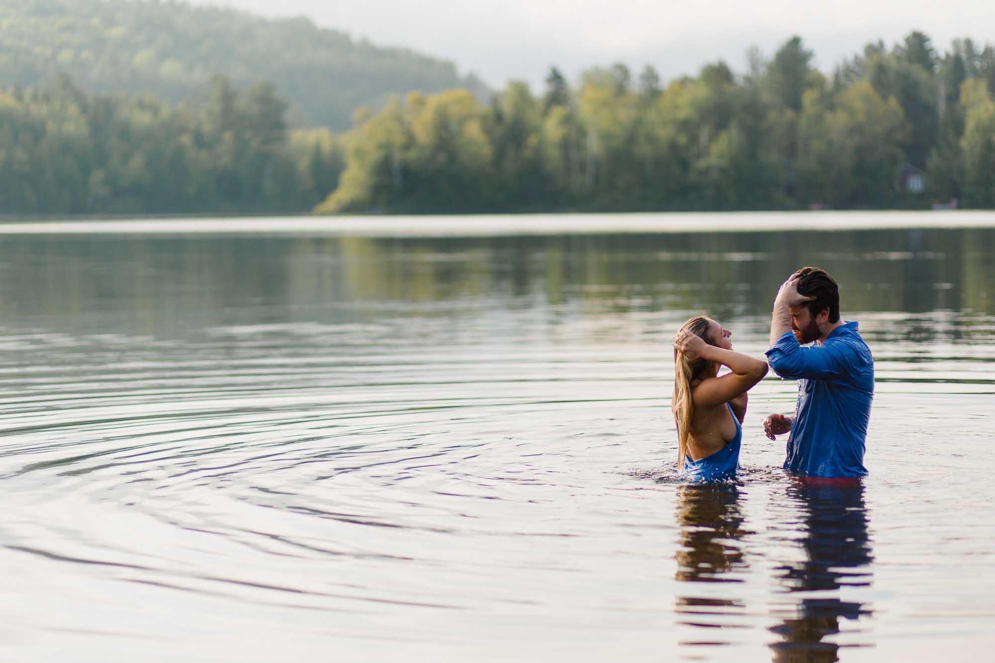 Seance-au-bord-du-lac