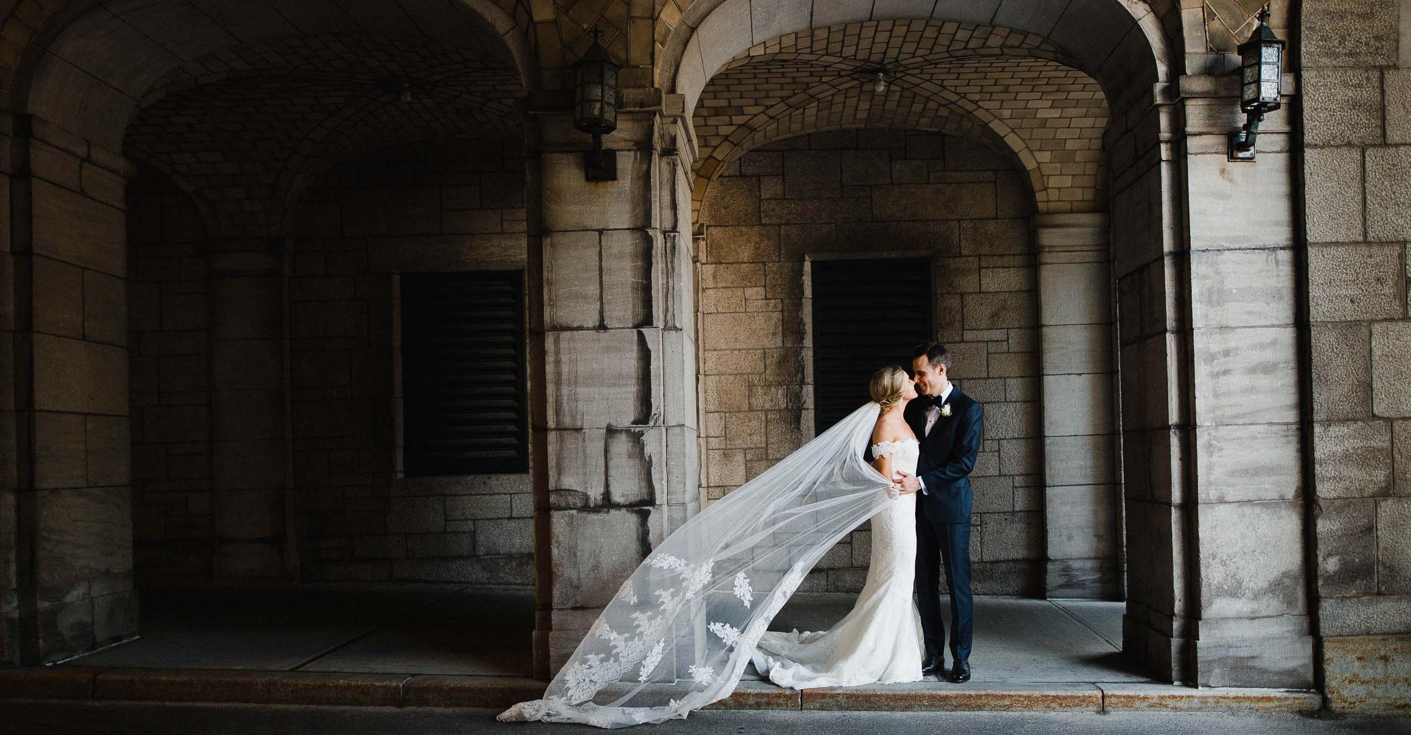 photographe-de-mariage-montreal-5