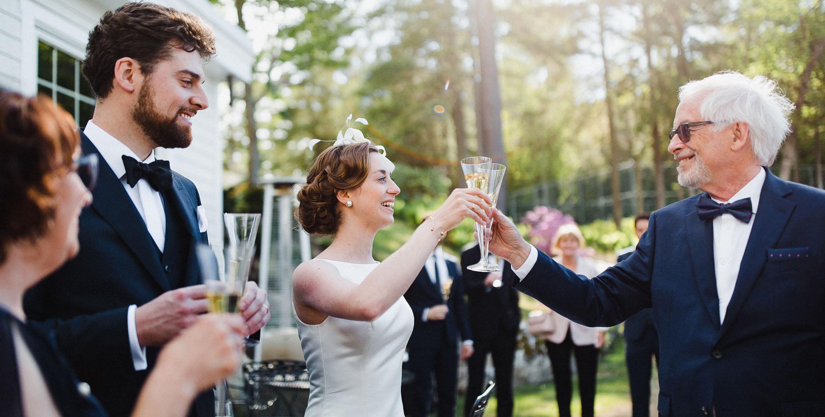 portfolio-photographies-de-mariage-sonia-bourdon-022