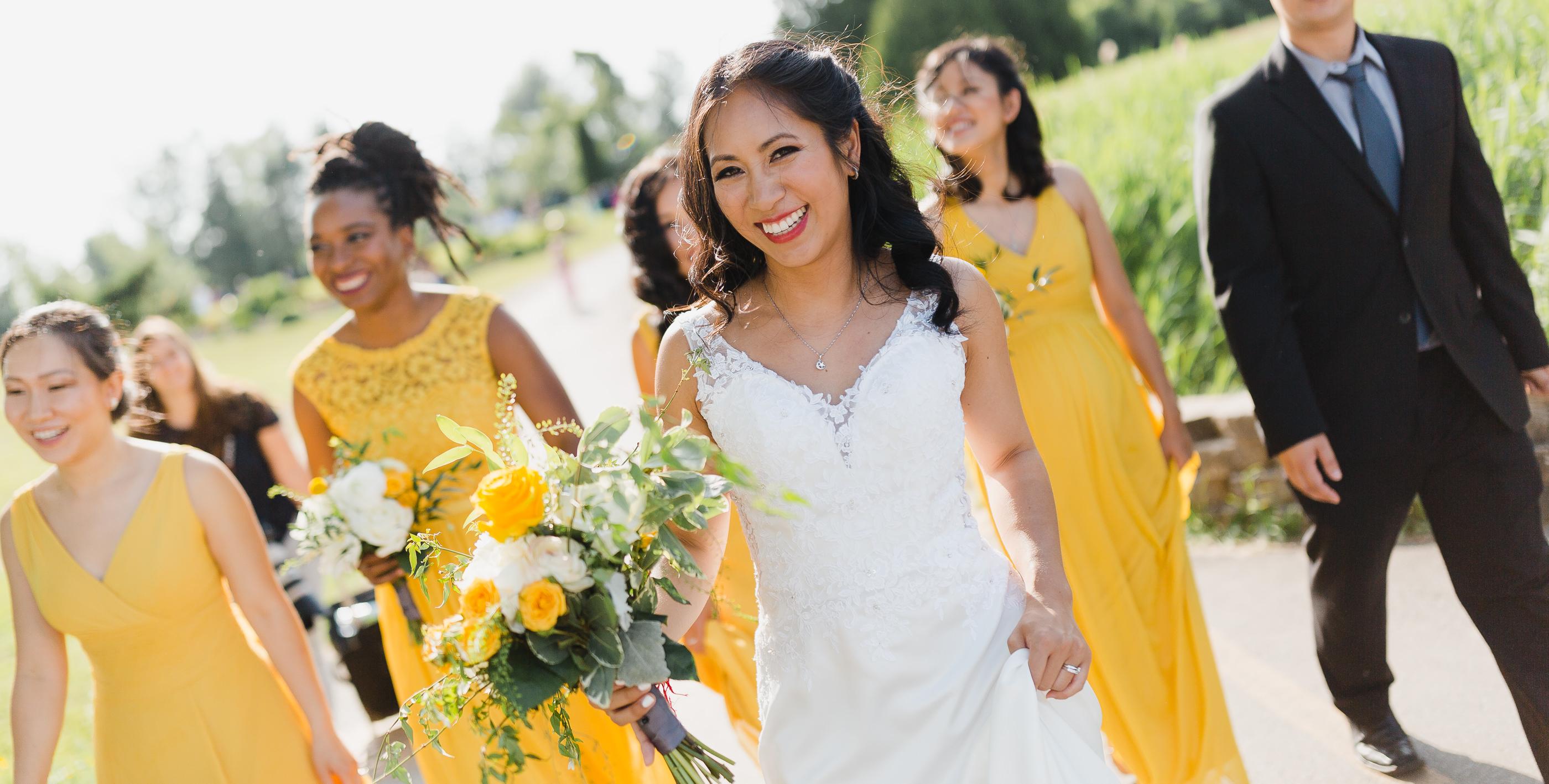 portfolio-photographies-de-mariage-sonia-bourdon-023