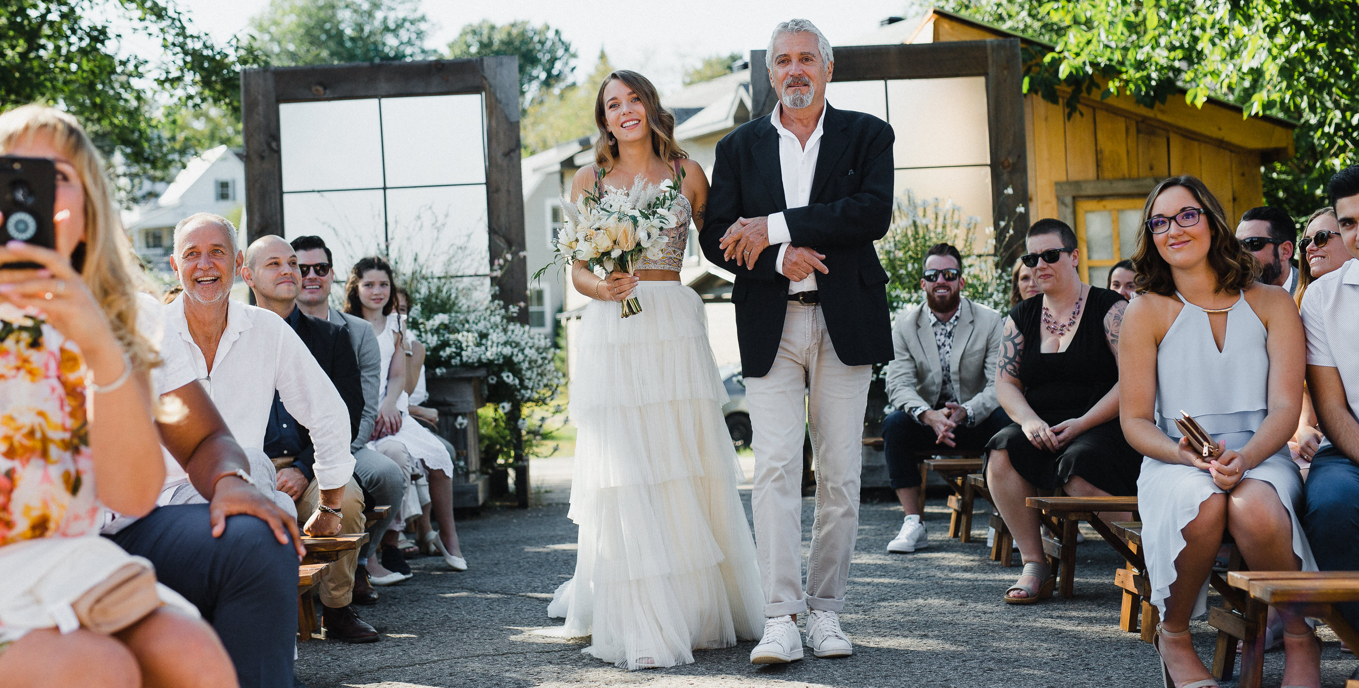 portfolio-photographies-de-mariage-sonia-bourdon-024