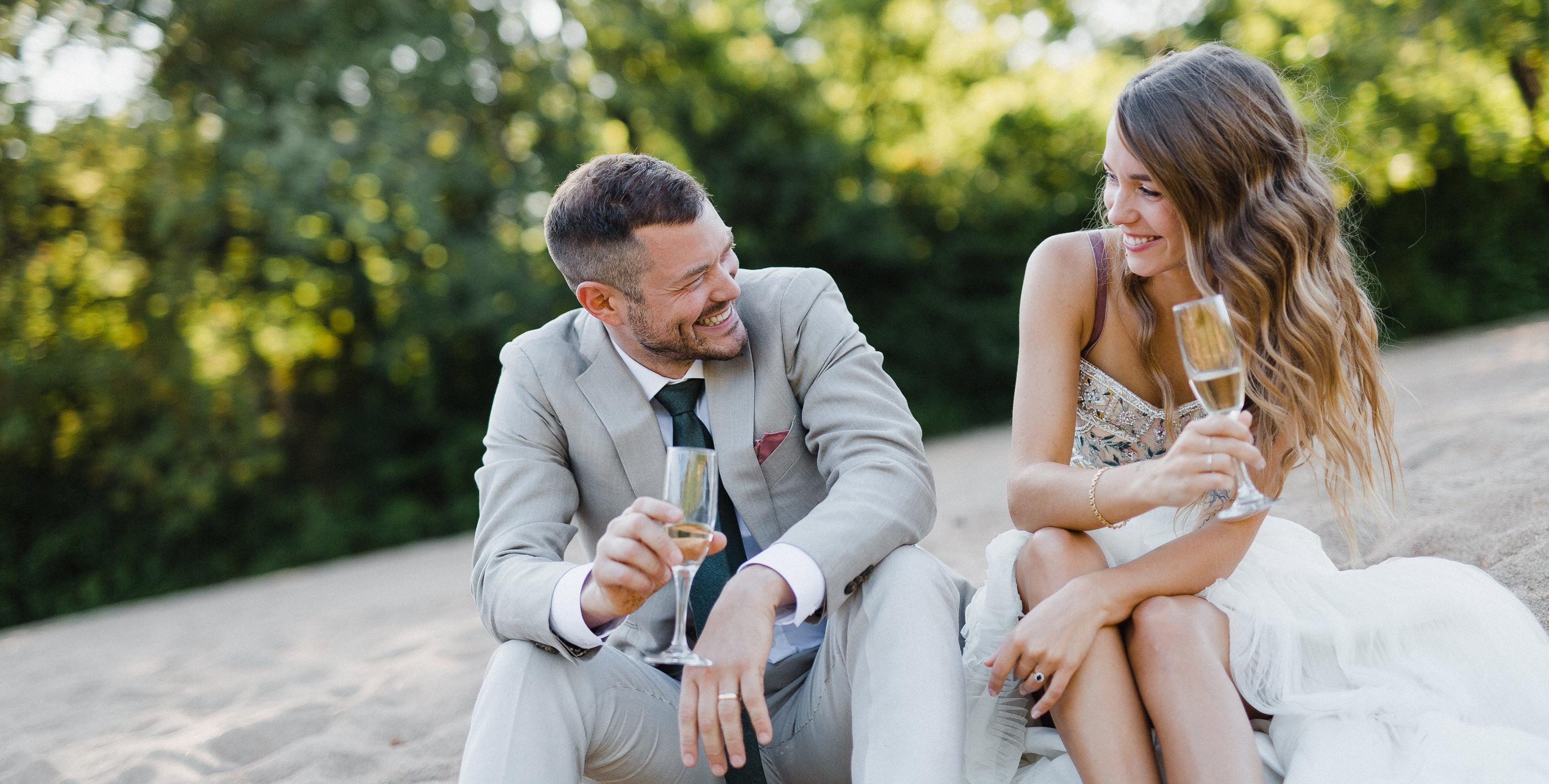 portfolio-photographies-de-mariage-sonia-bourdon-025