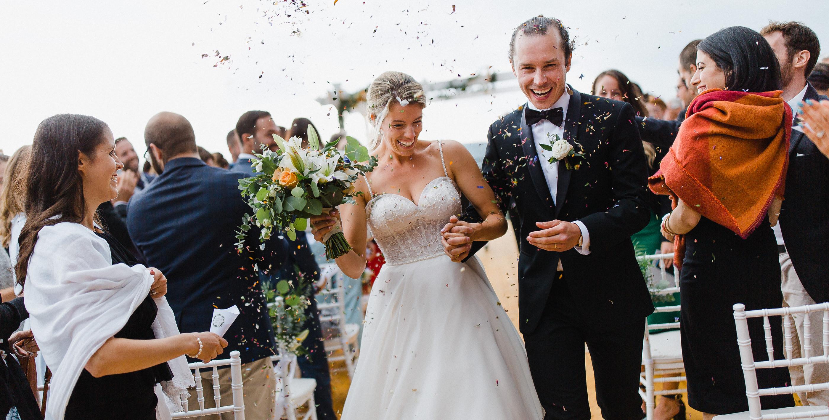 portfolio-photographies-de-mariage-sonia-bourdon-026