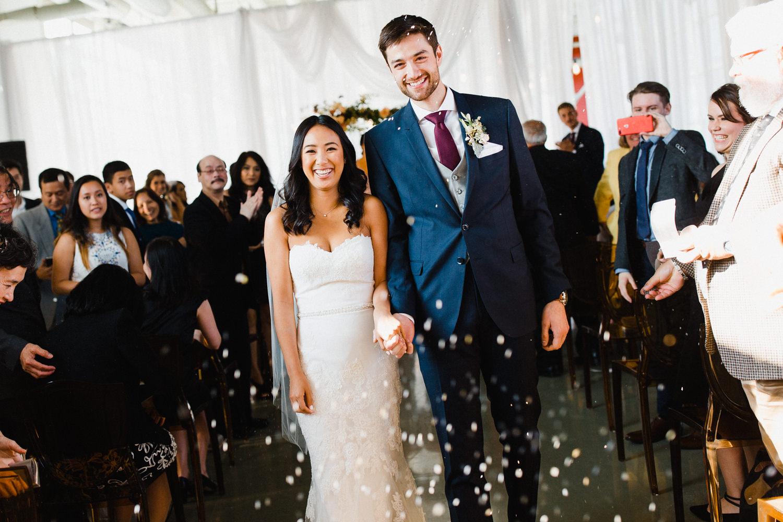 mariage-au-centre-des-sciences